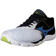Mizuno Wave Evo Cursoris Shoes AW13